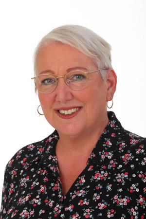 Juf Jeannette