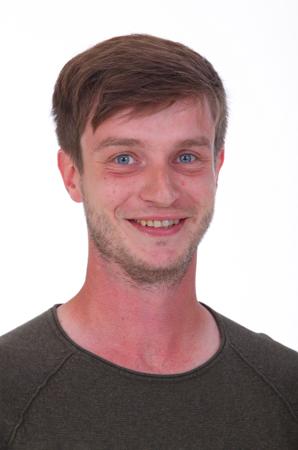 Meester Maarten
